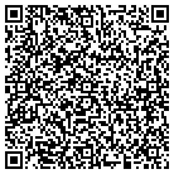 QR-код с контактной информацией организации ОКНА КОМПАНИЯ
