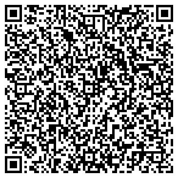 QR-код с контактной информацией организации ОХОТА И ОРУЖИЕ, ООО