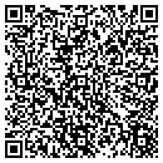 QR-код с контактной информацией организации ЗЕЛПРИНТ