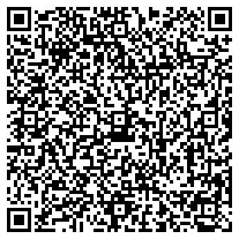 QR-код с контактной информацией организации МАСТЕЛ 2000