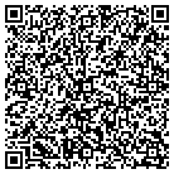 QR-код с контактной информацией организации ПРЕСТИЖ-Б