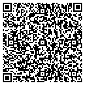 QR-код с контактной информацией организации Яйца-Куры