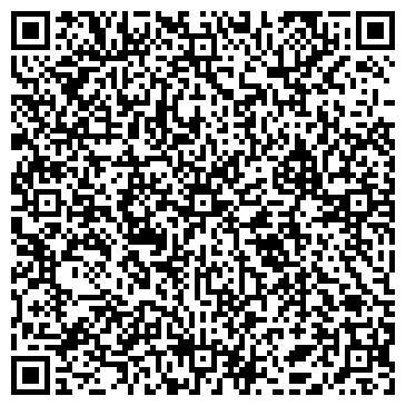QR-код с контактной информацией организации Самрат