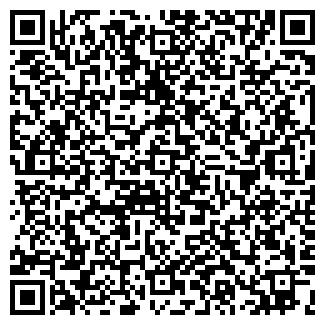 QR-код с контактной информацией организации FO-TO.INFO