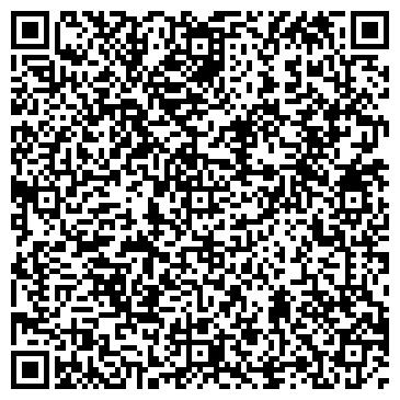 QR-код с контактной информацией организации ООО ПроффПласт