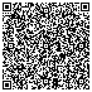 QR-код с контактной информацией организации ПРОКУРАТУРА ЗЕЛАО Г. МОСКВЫ