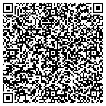 QR-код с контактной информацией организации ООО Симстрой