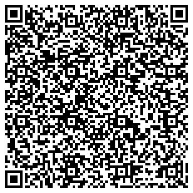 QR-код с контактной информацией организации ООО Сибирский Дом
