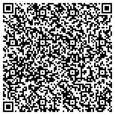 QR-код с контактной информацией организации ООО ВостокГорСнаб