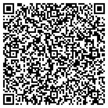 QR-код с контактной информацией организации ДЕТСКИЙ САД № 273