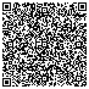 QR-код с контактной информацией организации ЗАО МИКОЯНОВСКИЙ МЯСОКОМБИНАТ