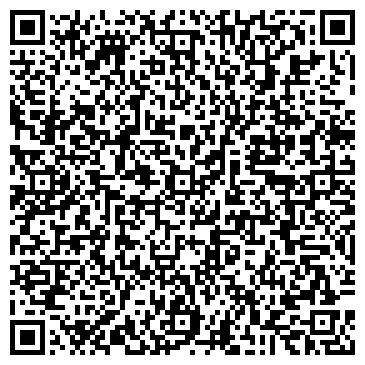 QR-код с контактной информацией организации ООО Олта