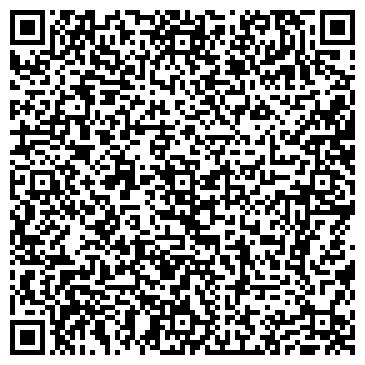 """QR-код с контактной информацией организации """" Shore House"""""""