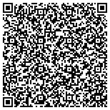 QR-код с контактной информацией организации ООО Рост-эксперт аудит
