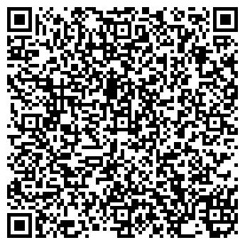 QR-код с контактной информацией организации СТРОИМТЕПЛО КОМПАНИЯ