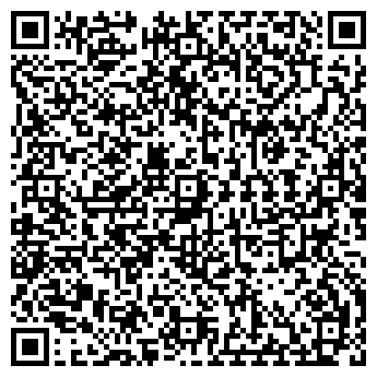 QR-код с контактной информацией организации ШКОЛА № 373