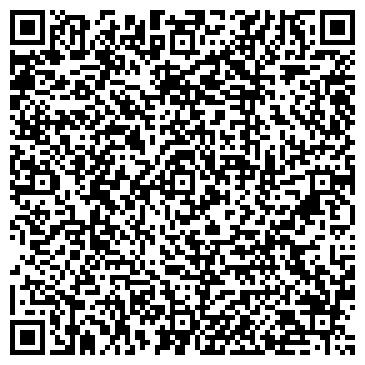 QR-код с контактной информацией организации ЗАО Центр Тонирования Стекла