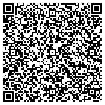 QR-код с контактной информацией организации СЕКТОР БУХГАЛТЕРСКОЙ СЛУЖБЫ