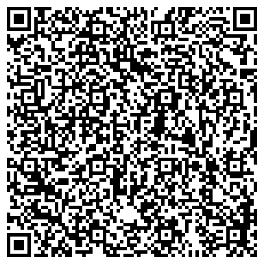 QR-код с контактной информацией организации ИНСТИТУТ ИММУНОЛОГИИ ФМБА РОССИИ ГНЦ