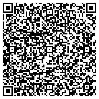 QR-код с контактной информацией организации ЛЕГИОН-НН, ООО
