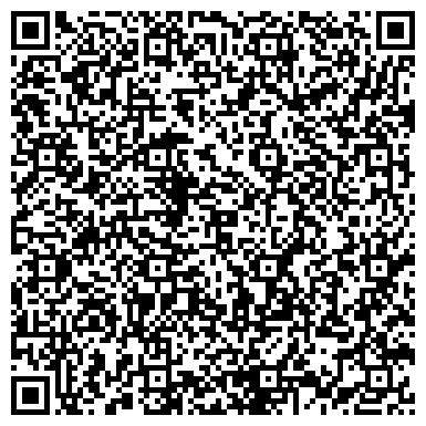 QR-код с контактной информацией организации СЛУЖБА ЖИЛИЩНОЙ ПОЛИТИКИ И ЖИЛИЩНО-КОММУНАЛЬНОГО ХОЗЯЙСТВА