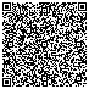 QR-код с контактной информацией организации ООО Лес Дом Плюс