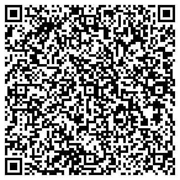 QR-код с контактной информацией организации СЛУЖБА ЭКОНОМИКИ, ПОТРЕБИТЕЛЬСКОГО РЫНКА И УСЛУГ