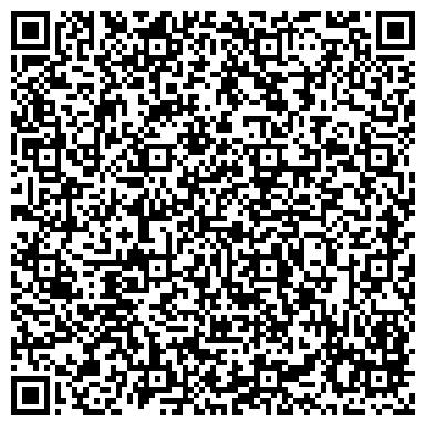 QR-код с контактной информацией организации МОСКОВСКИЙ ЭКОНОМИКО-ПРАВОВОЙ ИНСТИТУТ (МЭПИ)