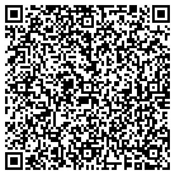 QR-код с контактной информацией организации ЗВЕЗДА РУСИ