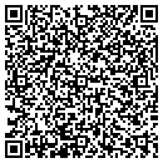 QR-код с контактной информацией организации ЙХБ