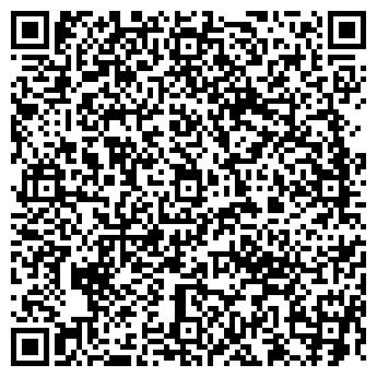 QR-код с контактной информацией организации РУССКИЙ ПРОДУКТ