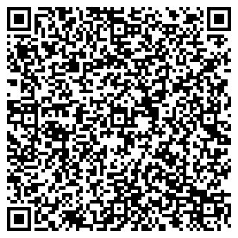 QR-код с контактной информацией организации СНАБКОМПЛЕКТ С