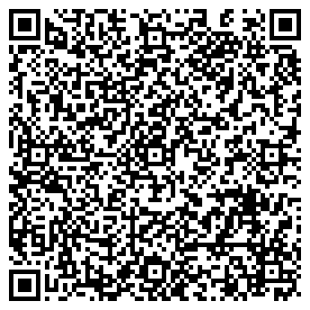 QR-код с контактной информацией организации ПАО ТЭЦ-23  «Мосэнерго»