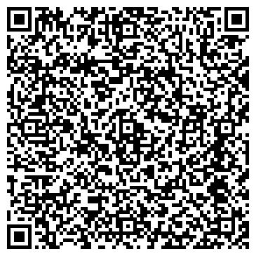 QR-код с контактной информацией организации ООО Нинэль