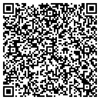 QR-код с контактной информацией организации ОДС-15