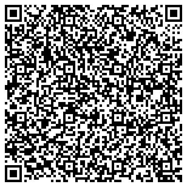 QR-код с контактной информацией организации ПРЕОБРАЖЕНСКИЙ РАЙОННЫЙ СУД
