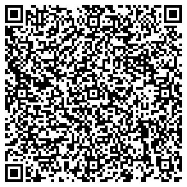 QR-код с контактной информацией организации ОАО РЕМСТРОЙУПРАВЛЕНИЕ № 8
