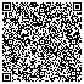 QR-код с контактной информацией организации IL PATIO