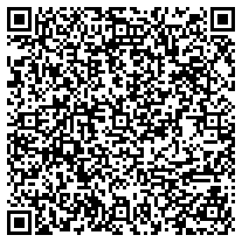 QR-код с контактной информацией организации ЗА БАРХАНАМИ