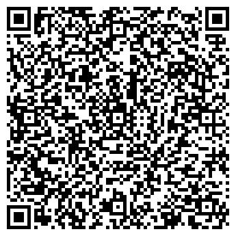 QR-код с контактной информацией организации БУЛЬВАР 10/7