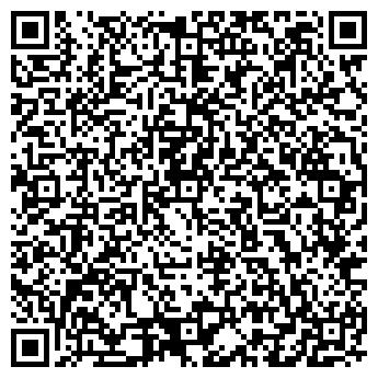 QR-код с контактной информацией организации МЕДЯНИК-CLUB