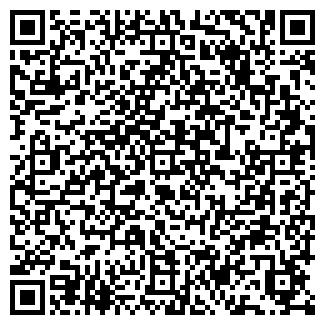 QR-код с контактной информацией организации ООО StP