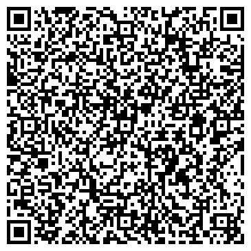 QR-код с контактной информацией организации Булочная на Станционной, магазин