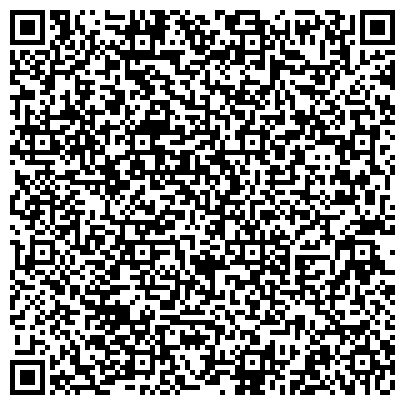 QR-код с контактной информацией организации ИП Буглеев Е.Б., Diamant Group