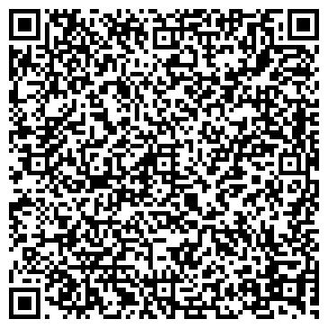 QR-код с контактной информацией организации ООО РЕГЕНТ-АРТ