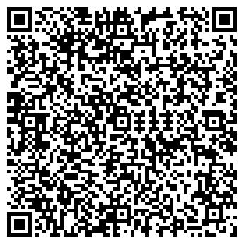 QR-код с контактной информацией организации ЛЕСНОЙ ПИР