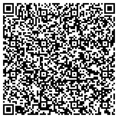 QR-код с контактной информацией организации ГОСУ НПУИИ УЧИЛИЩЕ-ИНТЕРНАТ ДЛЯ ИНВАЛИДОВ