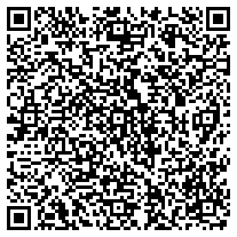 QR-код с контактной информацией организации ЩИТ И МЕЧ