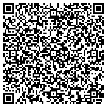 QR-код с контактной информацией организации 495