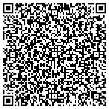 QR-код с контактной информацией организации Портал-54